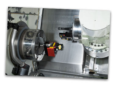 machine-tool-spindle-easylaser
