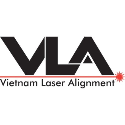 VIETNAM LASER ALIGNMENT CO.MLTD